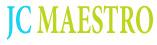 Regalate Felicidad|Juan Carlos Maestro Retina Logo
