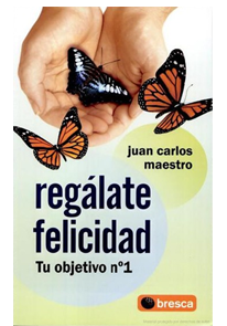 regalateliderazgo
