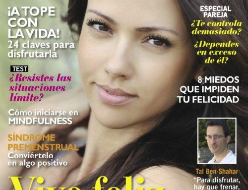 Articulo en Psicología Práctica