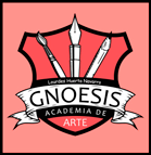 https://gnoesiscreaciones.wordpress.com