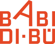https://www.babidibulibros.com