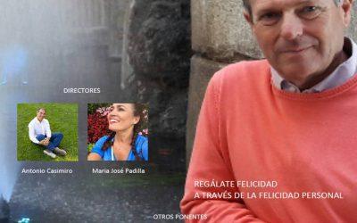 Curso de Verano de la Universidad de Almería